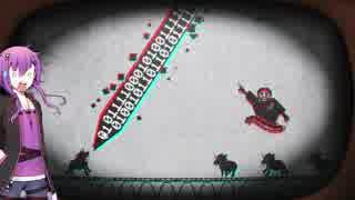 【PonyIsland】新人ボイロゆかりさんと縺九o縺?>繝昴ル繝シ【ボイスロイド実況プレイ】