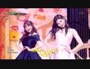 【K-POP】2018年音楽番組1位まとめ 上半期編