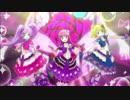 【英語版】プリパラ - Pretty Prism Paradise!!!
