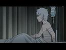 BORUTO-ボルト- NARUTO NEXT GENERATIONS 第64話「ナルト、奪還!!」