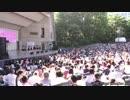 =LOVE (イコールラブ)イコラブ 日比谷野外音楽堂 全国握手会ライブ (2018.07.01 LIVE)