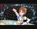 アイドルマスター ミリオンライブ!シアターデイズ 1st Anniversary 【UNION!!】 7日目 thumbnail