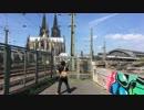 第15位:無職になるので旅に出た~20日間12万の旅~【旅動画】part1 thumbnail