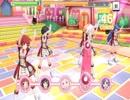 「ウシシ先生のアイドルマスタースターライトステージ」part7