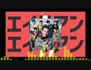 http://tn-skr2.smilevideo.jp/smile?i=33481246
