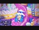 【マッシュアップ】好き!雪!本気マジック!ロキ!