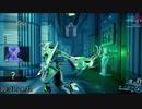 (旧記録)【Warframe】冥王星潜入RTA 2分23秒86【PC版】