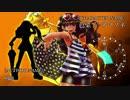 【MUGEN】神速VS鬼弾幕 #4【狂中位~狂上位】