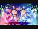 http://tn-skr2.smilevideo.jp/smile?i=33485931