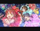 第74位:【MS合作】ミリオンライブ!5th st@ge Brand New St@rs!~Princess Theater~ thumbnail