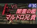 【ソウルシリーズツアー3章】ダークソウル2~スカラーオブザファーストシン~part30
