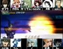 動画「ランティス組曲」Full ver thumbnail