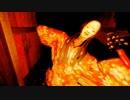 最恐和風ホラーゲームが怖すぎた【影廊 -Shadow Corridor-】#1