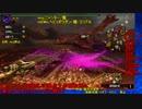 【MHXX/NS】上位になったからこそ集会場縛りプレイ【S7-14】VS黒炎王リオレウス×2等