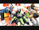 第82位:復活の「F」in幻想郷 宇宙の帝王が幻想入り 第九話 thumbnail