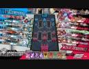 WLW ランク29 インファイターメロウ 対フック戦