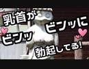 【紲星あかり車載】2018 GW 九州ツーリング2【Ninja400】
