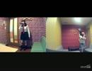 【歌ってみた】サイレントマジョリティー/欅坂46【にゅーん。成長日記】