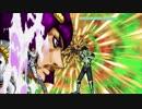 【MUGEN】強ランク前後ランセレバトル ザ・ファイナル part8