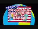 第78位:【ゆっくり】ゆっくりなボッチ旅 ニューヨーク旅行編 Part.39【ボッチ】 thumbnail