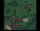 ファイアーエムブレム 聖戦の系譜 終章 最後の聖戦(Part8) 詰め