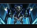 ホモと見る「機動戦士ガンダム00 アバン集 Vol.2」