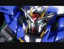 ホモと見る「機動戦士ガンダム00 アバン集 Vol.3」