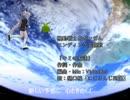 【にじさんじMMD】機動戦士卍ガンダムED主題歌「キミの友達」【樋口楓】