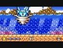 【スタフィー2】俺は巻き貝よりもハデハデのほうがいいな #2