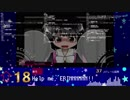 【(く)記念】殿堂入りニコニコメドレー採用曲ランキング【31~1位】
