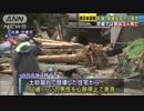 西日本豪雨災害 兵庫県では倒壊住宅から男性が 京都では男女3人死亡