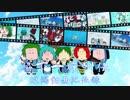 第31位:【脇下一族列伝】短編動画紀伝録【手描き&トレスMAD】 thumbnail