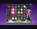 【100回転+42】MoonPrincess(ムーンプリンセス)プレイ動画【No.1】