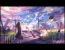 【作業用】オレのお気に入りボカロ・UTAU曲【その167】