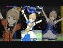 第60位:ミリシタ「UNION!!」天空橋朋花