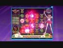 【100回転+62】MoonPrincess(ムーンプリンセス)プレイ動画【No.3】