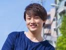 【新人声優動画】小俣凌雅さんコメント&特技披露!【アニメディア連動企画「お前は誰だ?」】