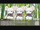 【ウタカゼ】台湾人たちが挑む「スネーク狩り」02