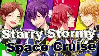 Starry Cruise/浦島坂田船