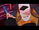 第66位:妖怪ウォッチ シャドウサイド 第14話「不動明王 邪と天」 thumbnail