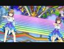 【アイマスSS】09.Kosmos, Cosmos【Live in サプライズ☆アリーナ】