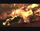 【第10回東方ニコ童祭】tri-ハンター幻想入り:第八話「地底、鳴動す」(後編)