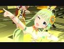 【ミリシタMV】「ファンタジスタ・カーニバル」(SSR)【1080p60/ZenTube4K】