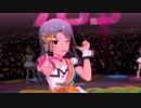 ミリシタ 「UNION!!」 イベント FINAL組