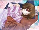【高音質】此の花咲ク頃 - 榊原ゆい【ピアノの森の満開の下】