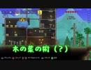 【実況】ゲームが下手でもテラリアしたい!Part6【PC版テラリア】
