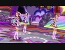 【アイマスSS】17.七彩ボタン【Live in サプライズ☆アリーナ】