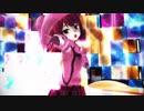 【MMD】GGOのレンちゃんに未来景イノセンスを踊ってもらいました。1080P