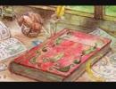 鳥RPG 『No Title』 プロモーション thumbnail