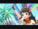 ムツミ氏☆☆★ thumbnail